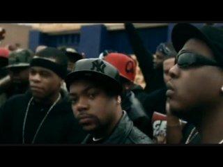 yo gotti, 8 ball & mjg feat. bun b - gangsta party.  Похожее видео.